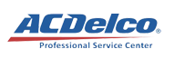 ACDelco Professional Automotive Service